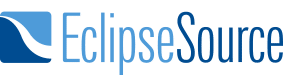 EclipseSource