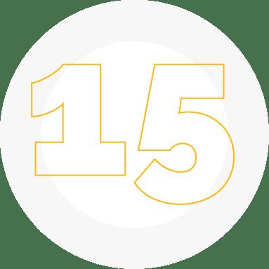 Innoopract - 15 years in open source software
