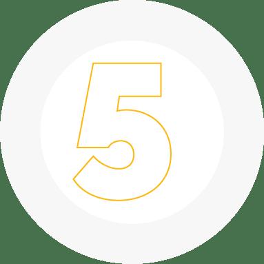 Innoopract - 5 years of secure mobile app technology