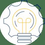 Software product development by Innoopract