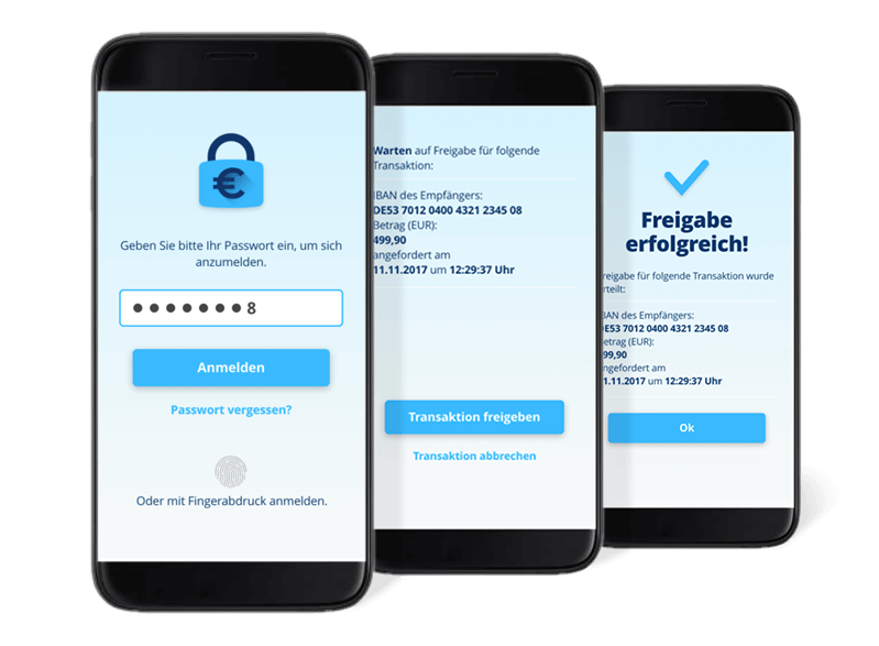 secure-mobile-app-screens